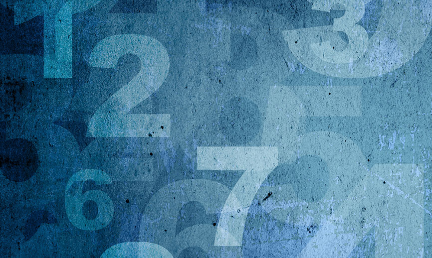 Тантрический календарь