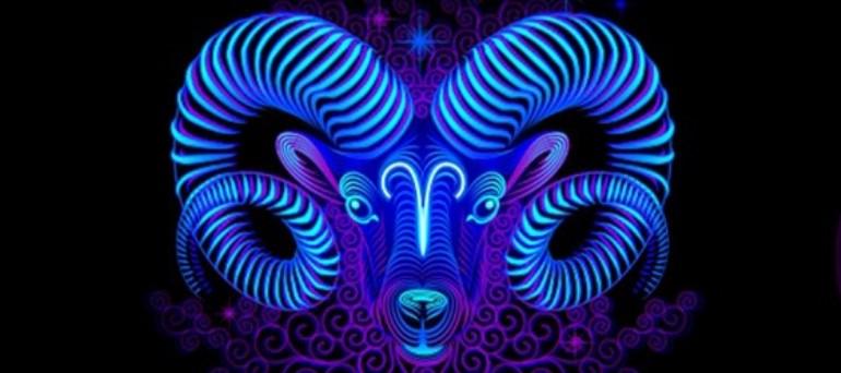 01 гороскоп на сегодня для Овна 2