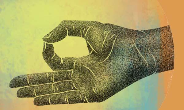 Мотивирующая Кундалини йога+Гонг